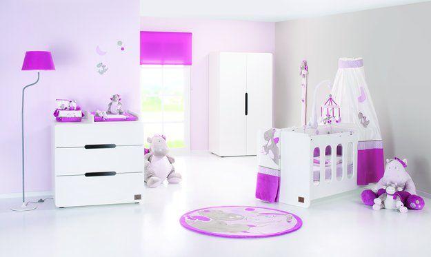 noukie 39 s victoria et lucie. Black Bedroom Furniture Sets. Home Design Ideas