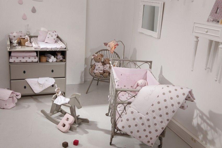 tour de lit bébé absorba Absorba Ligne Bisous tour de lit bébé absorba