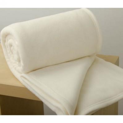 couverture guide d 39 achat. Black Bedroom Furniture Sets. Home Design Ideas