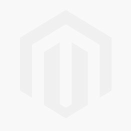 Lot of 2 120-thread cotton satin plain pillowcases