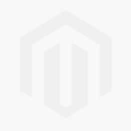 Lot of 2 pillowcases 50x70cm² rectangle cotton satin 120 threads Leafy