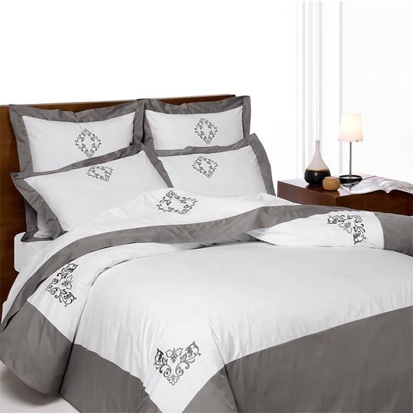 housse guide d 39 achat. Black Bedroom Furniture Sets. Home Design Ideas