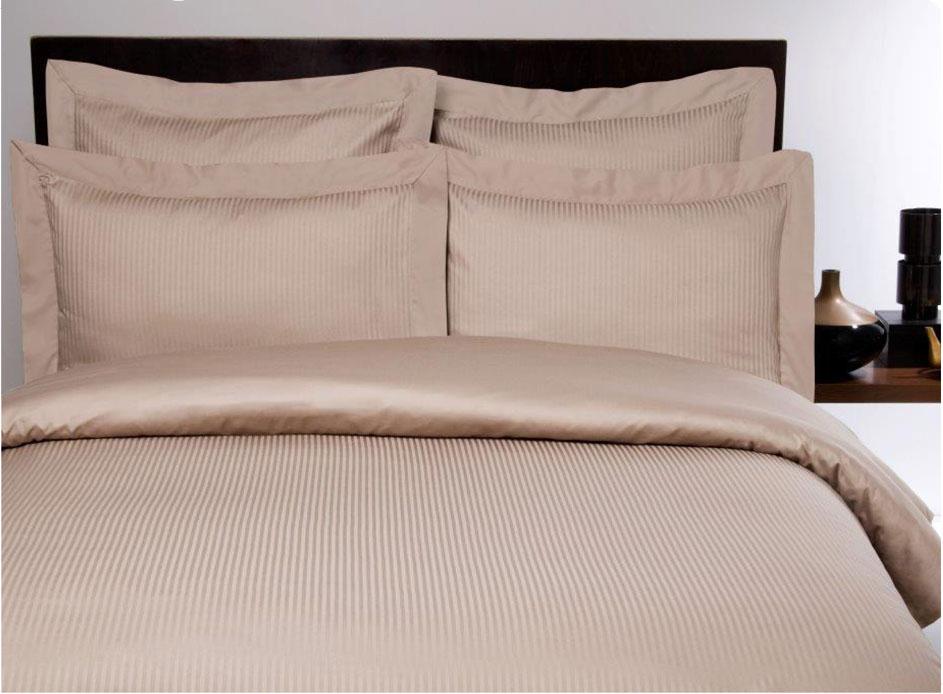 prix des housse couette 19. Black Bedroom Furniture Sets. Home Design Ideas
