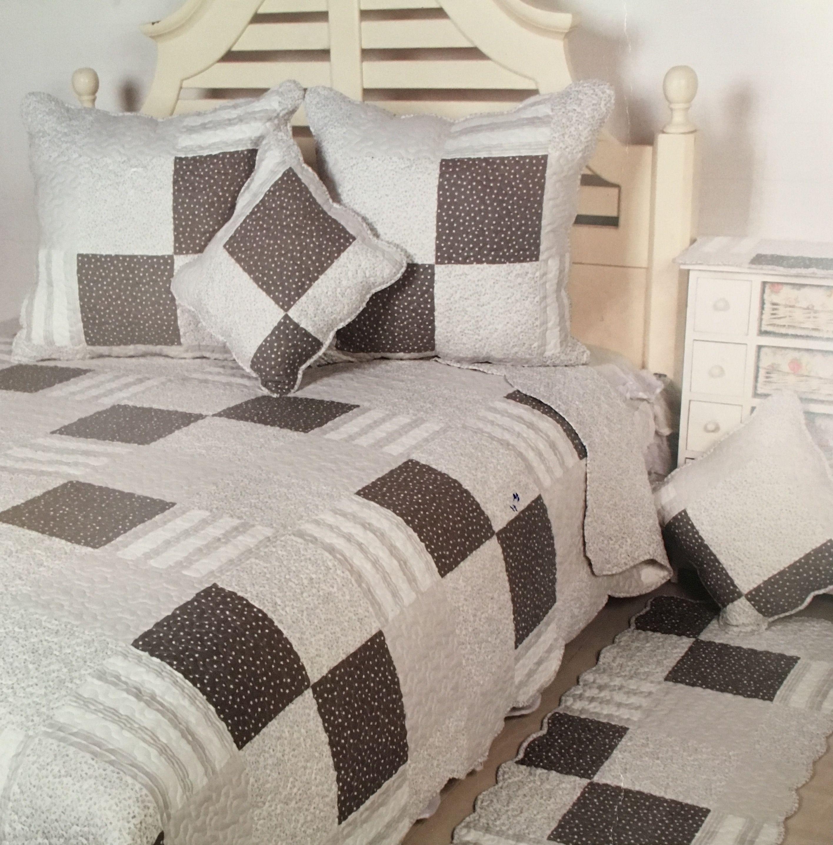 se guide d 39 achat. Black Bedroom Furniture Sets. Home Design Ideas