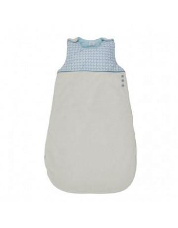 Sleeping bag Noukie's louis and Scot 90/110 cm