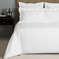 Flat sheet percale cotton 80 threads / cm² 31 colors