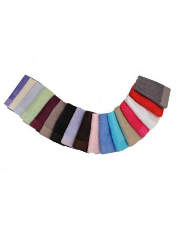 Maxi drap de bain Modal 100x150cm² 26 coloris