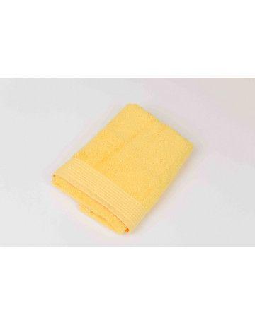 Maxi drap de bain modal tournesol